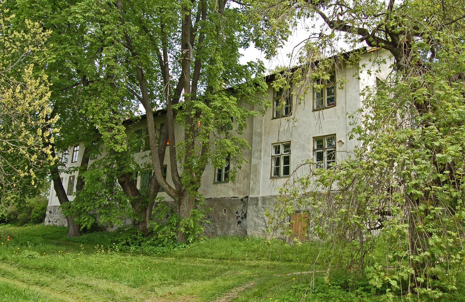 byantikvaren oslo kommune