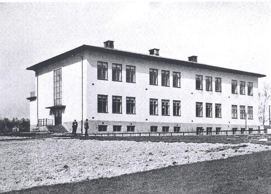 furuset kart Furuset skole Fastskole fra 1860 furuset kart